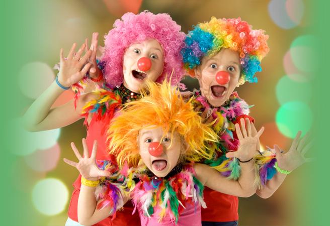 COPPIA Costume burro di arachidi U confetture TOAST SANDWICH Travestimento Festa Carnevale