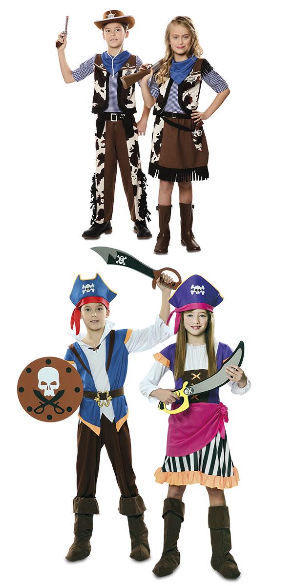 super qualità nuovo aspetto meglio Costumi di Carnevale per Bambini e Adulti